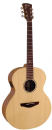 Faith FKNE Neptune Electro Acoustic Guitar